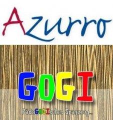 AzurroGogi.jpg