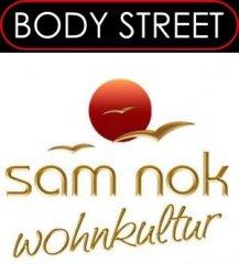 BodyStreetSamNok.jpg