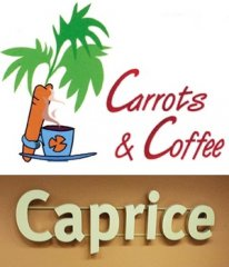 CarottsCaprice.jpg