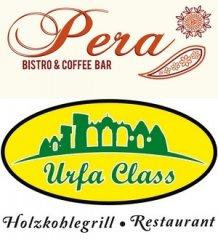 PERAUrfaClass.jpg